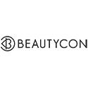 Beautycon Media