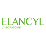 ELancyl Laboratoire